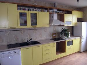 кухни (020)