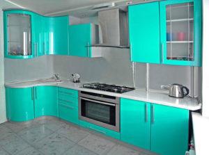 кухни (111)