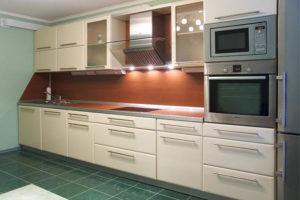 кухни (033)