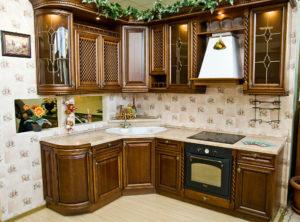 кухни (036)