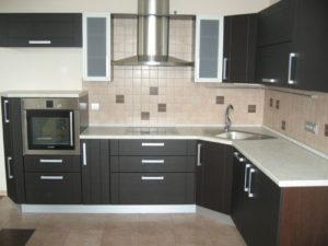 кухни (039)