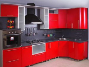 кухни (041)