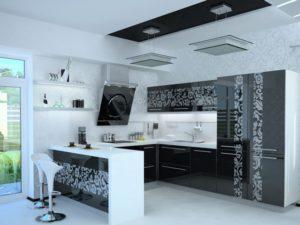 кухни (045)