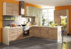 кухни (047)
