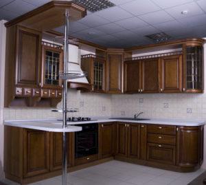кухни (010)