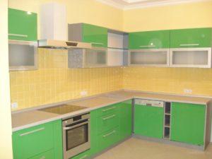кухни (013)