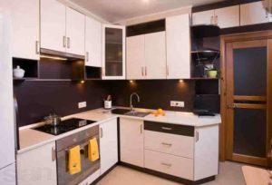 кухни (063)