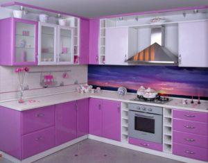 кухни (064)