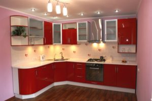 кухни (069)