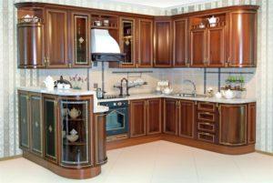 кухни (071)