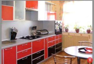 кухни (072)