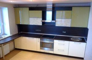кухни (078)
