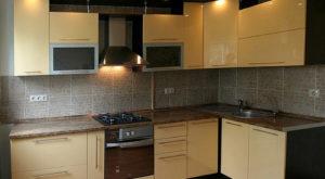 кухни (017)