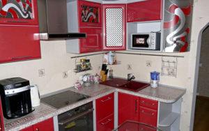 кухни (016)