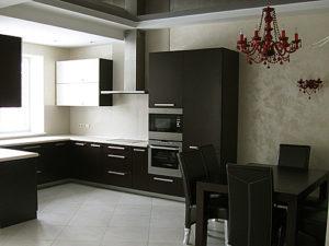 кухни (087)