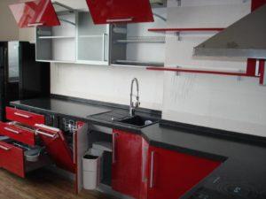 кухни (090)