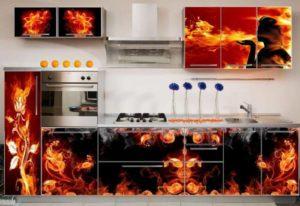 кухни (094)