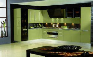 кухни (097)