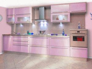 кухни (105)