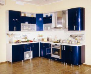 кухни (107)