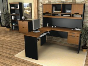стол (10)