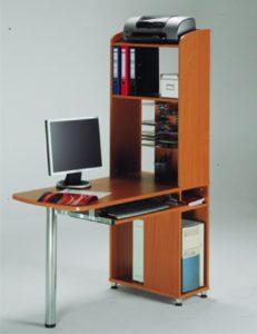 стол (12)
