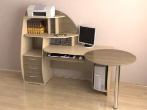 стол (15)