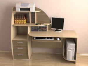 стол (18)