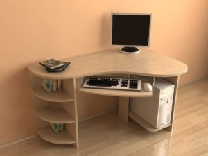 стол (19)