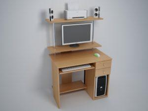 стол (20)