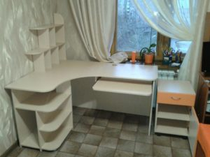 стол (37)