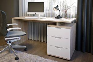 стол (40)