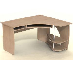 стол (43)