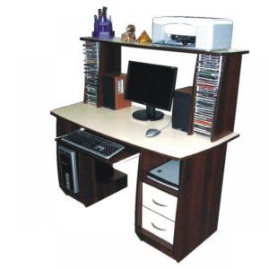 стол (44)