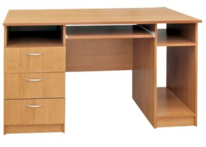 стол (49)
