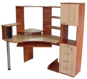 стол (5)