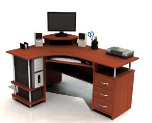 стол (51)