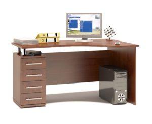 стол (54)