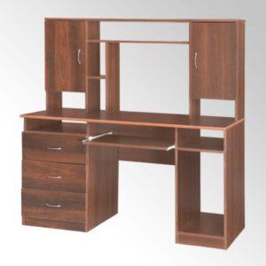 стол (55)