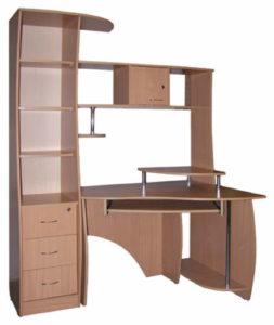 стол (59)
