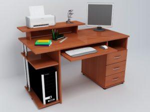 стол (6)