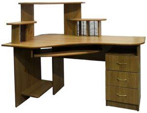 стол (60)