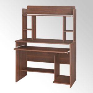 стол (61)