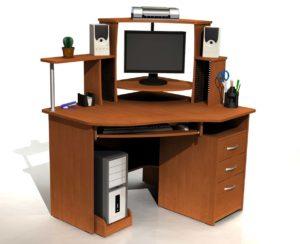 стол (64)