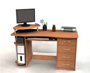 стол (66)