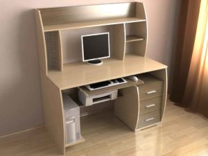 стол (69)