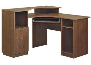 стол (73)