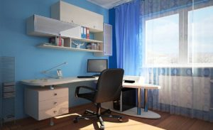 стол (78)