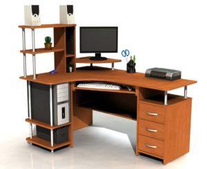 стол (8)
