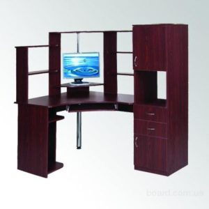 стол (81)